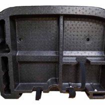 EPP-cargo-tray
