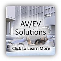 AV_EV solutions