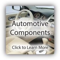 Automotive-Components-Button