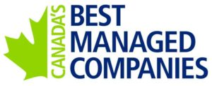best-managed-company