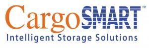 CargoSmart-Logo