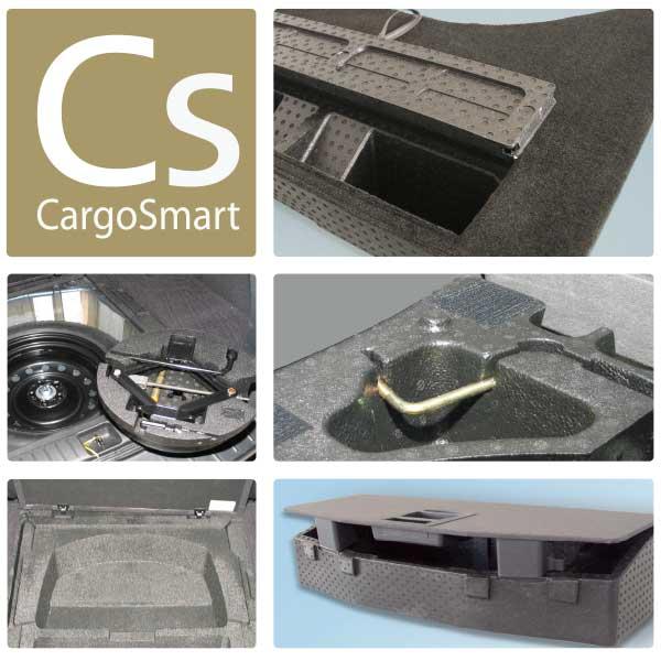 CargoSmart-Storage-Compartment-Images