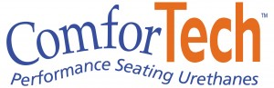 ComforTech Performance Seating Urethanes