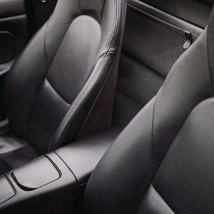 comforttech-automotive-seating