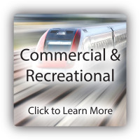 Commercial-Recreational-Button