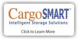CorgoSmart-Button