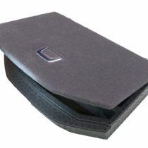 Stratas load floor system
