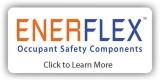 EnerFlex-Button