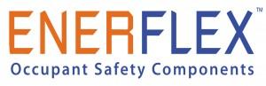 EnerFlex-Logo