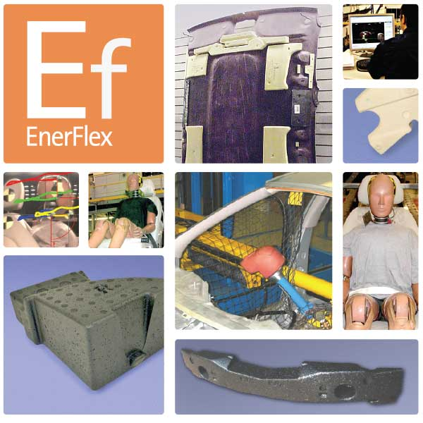 EnerFlex-Occupant-Safety-Components-Images