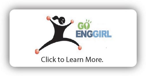 Go-Eng-Girl-Button