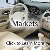 Markets-Button-Home