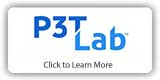 P3T-Lab-Button