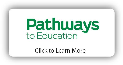 Pathways-Button