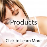 Products-Button-Home