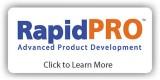 RapidPro-Button