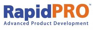 RapidPro-Logo