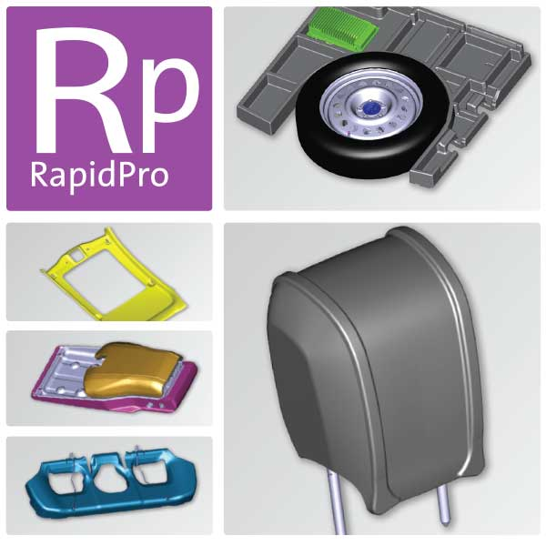 RapidPro-Product-Design-Prototyping-Sampling-Images