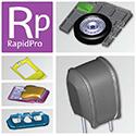 product development image