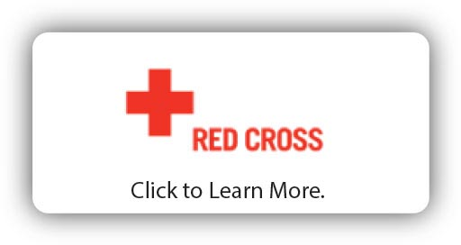 Red-Cross-Button
