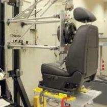 seatinglab-seat-cushioning-images