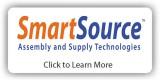 SmartSource-Button