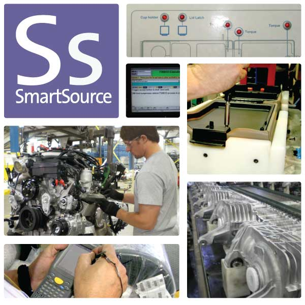 SmartSource-JIT-Assembly-Services-Images
