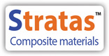 stratas-composite-materials-button