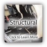 Structural-Button