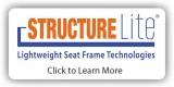 StructureLite-Button