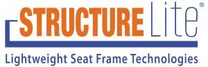 StructureLite-Logo