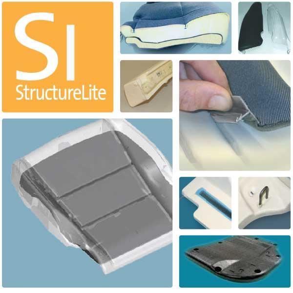 StructureLite-Seat-Frame-Images