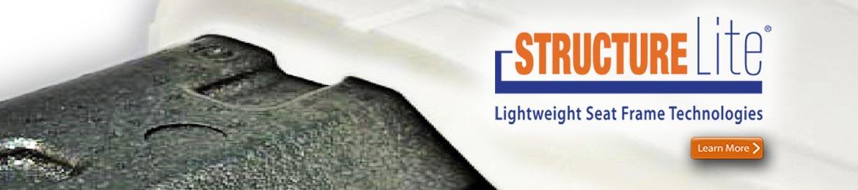 StructureLite-Slider-Image