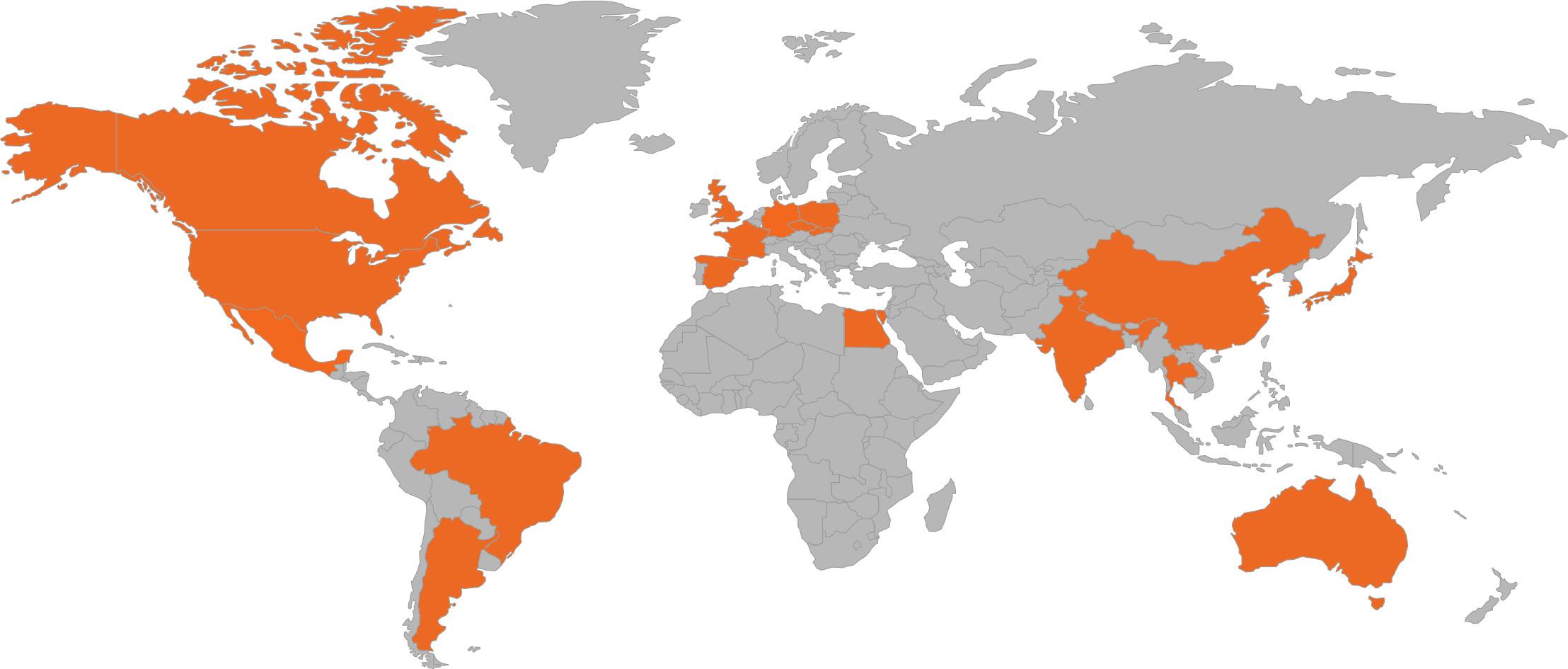 TWG-Map