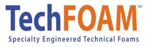 TechFoam-Logo
