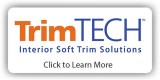 TrimTech-Button