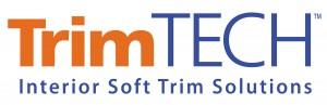 TrimTech-Logo