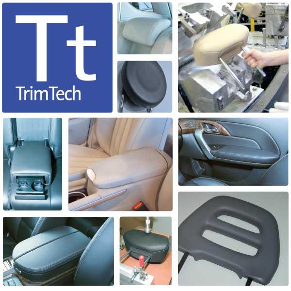 TrimTech-Soft-Trim-Images