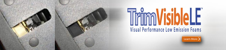 TrimVisible-Slider-Image