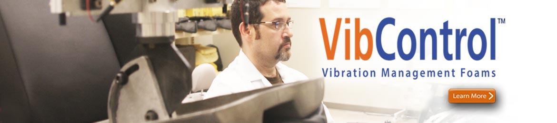 VibControl-Slider-Image