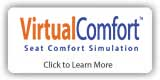 VirtualComfort-Button