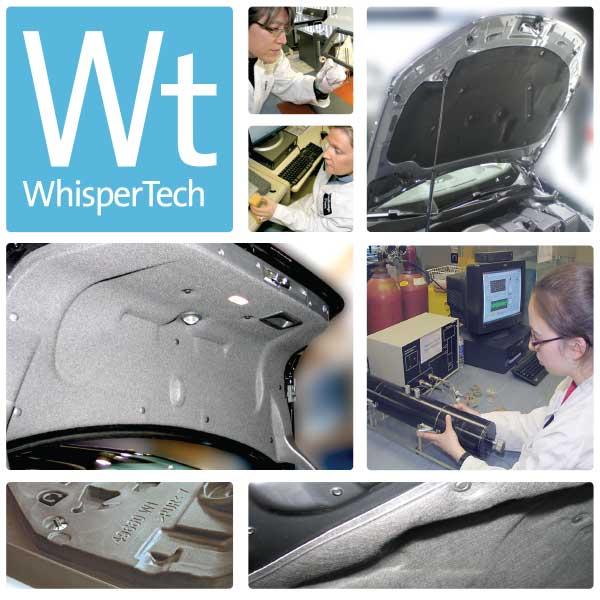 WhisperTech-Acoustics-NVH-Images