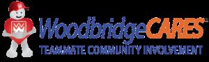 Woodbridge Cares Logo 1
