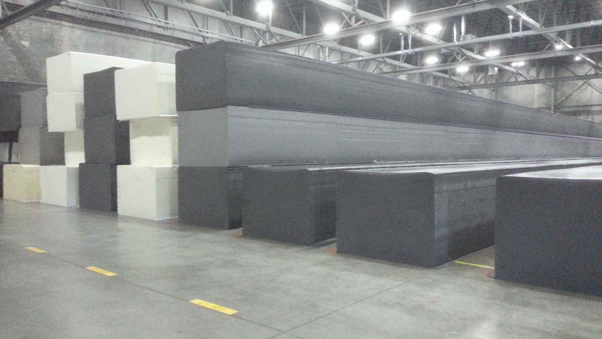 foam-block-grades