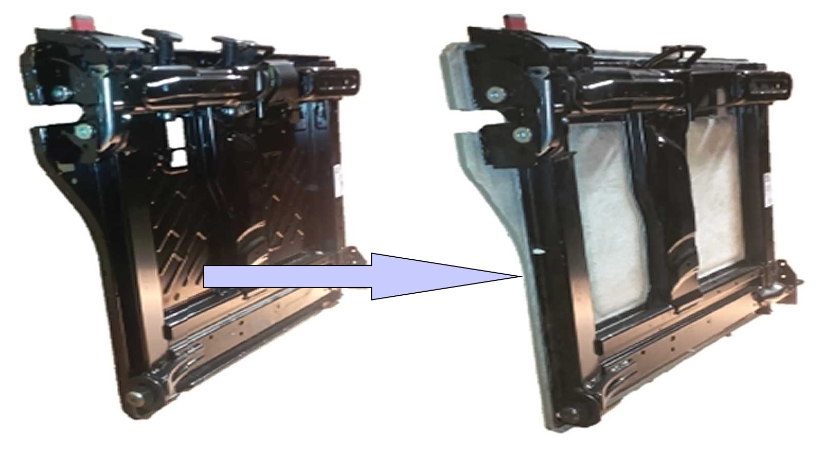 steel-to-stratas-seatback-panel