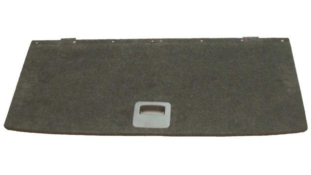 stratas-load-floor