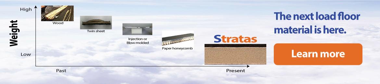 stratas-load-floor-banner