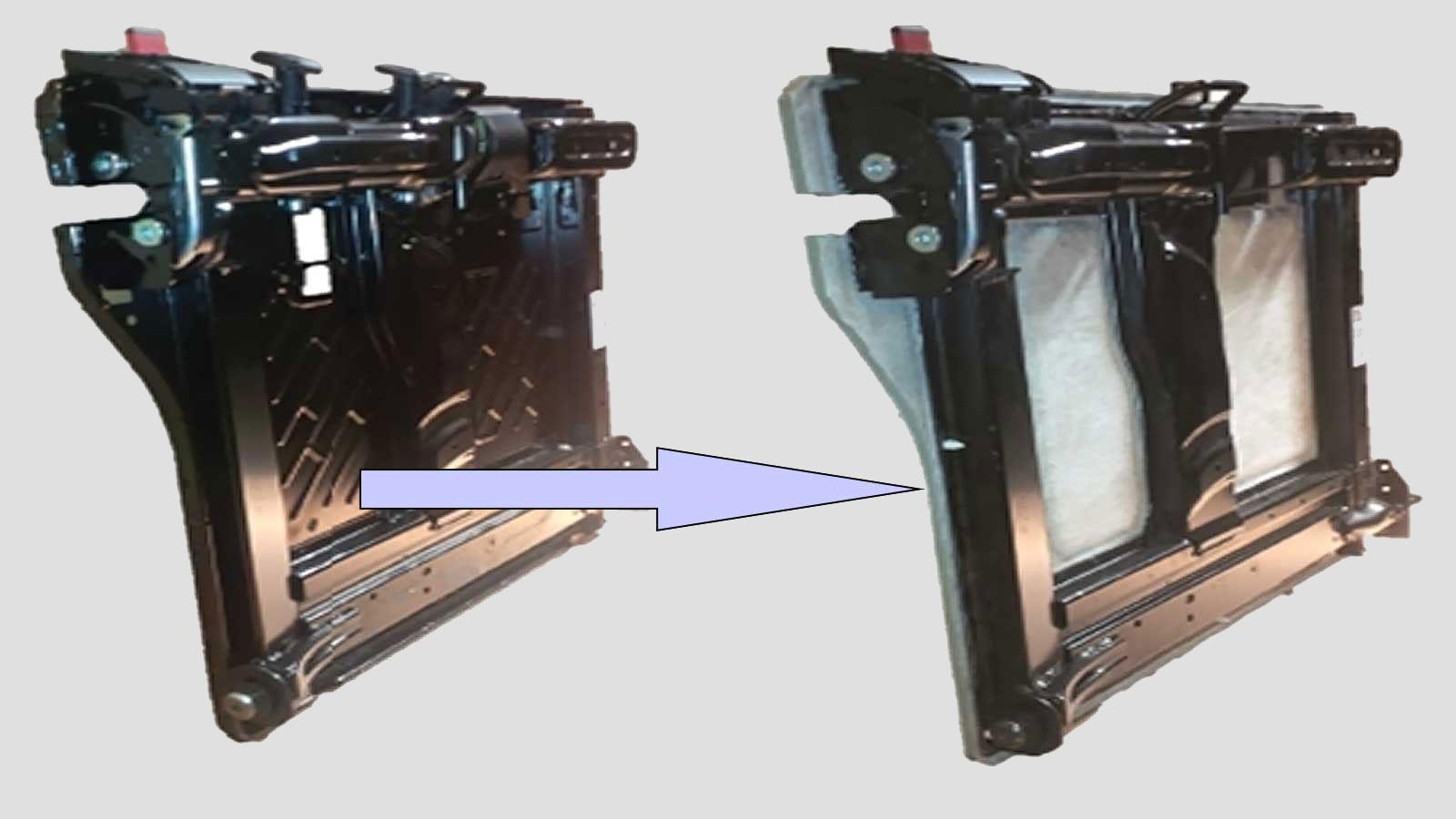 stratas-seatback-panel