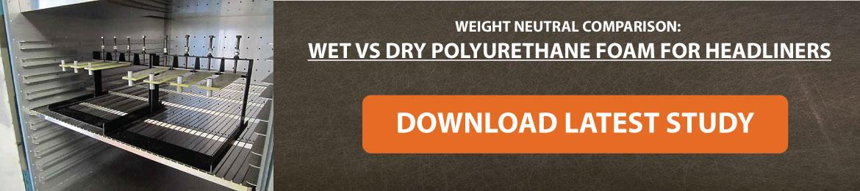 wet-vs-dry-PU-study